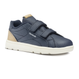 REEBOK ROYAL COMP CLN 2V DV4157
