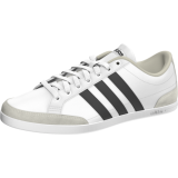 adidas CAFLAIRE DB1347