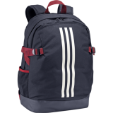 adidas BP POWER IV DZ9438