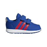 adidas VS SWITCH 2 CMF INF F35705