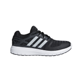 adidas ENERGY CLOUD V B44846