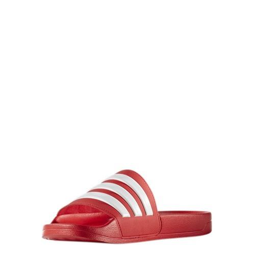 adidas ADILETTE SHOWER AQ1705  457d70d9d8d