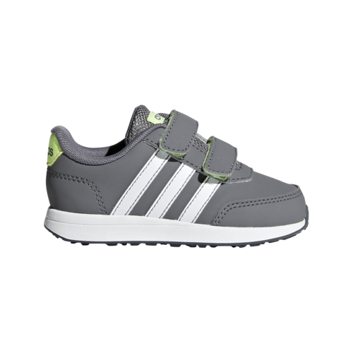 adidas VS SWITCH 2 CMF INF F35701