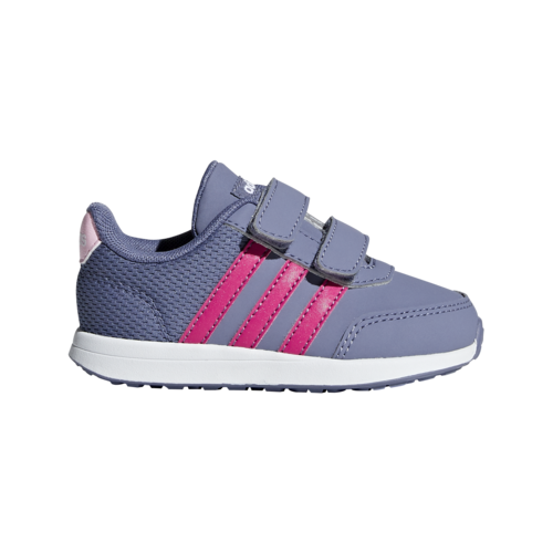 adidas VS SWITCH 2 CMF INF F35704