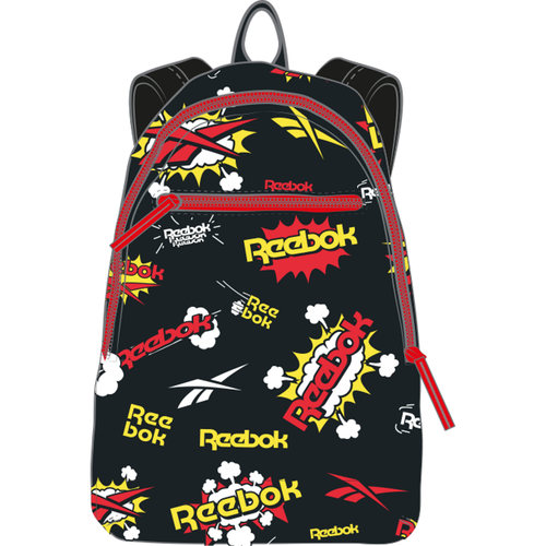 Reebok KIDS SMALL AOP FL4708