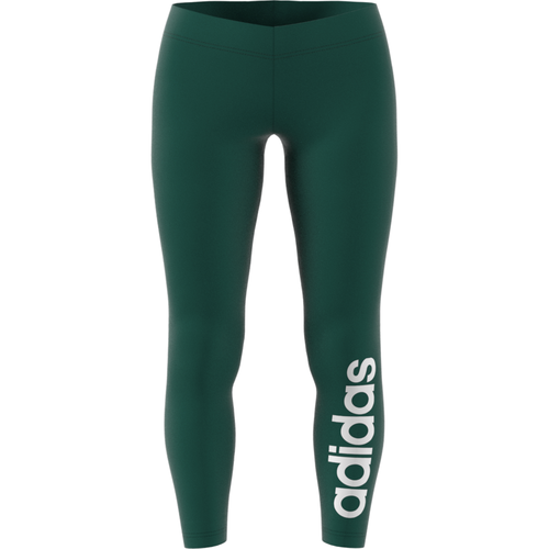 adidas W E LIN TIGHT FM6691