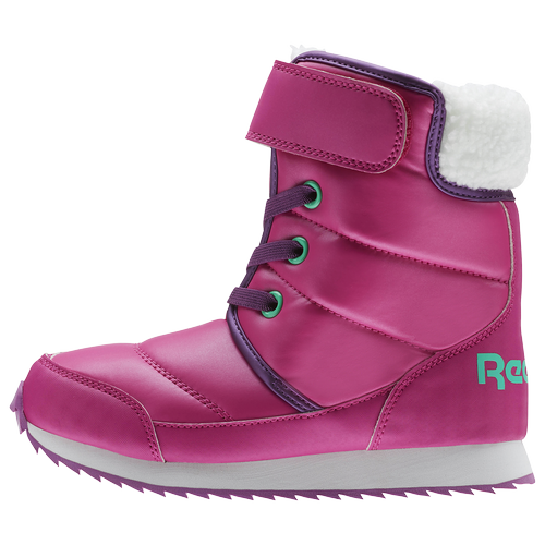 Reebok SNOW PRIME JUNIOR BS7779