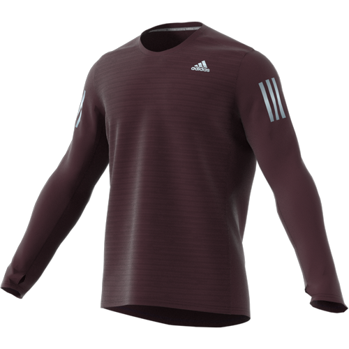 adidas RS LS TEE M BS3268