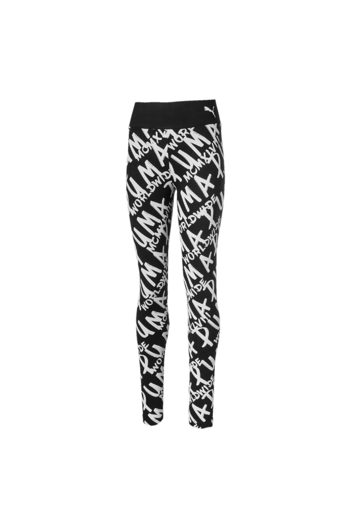PUMA Alpha Leggings 58022101