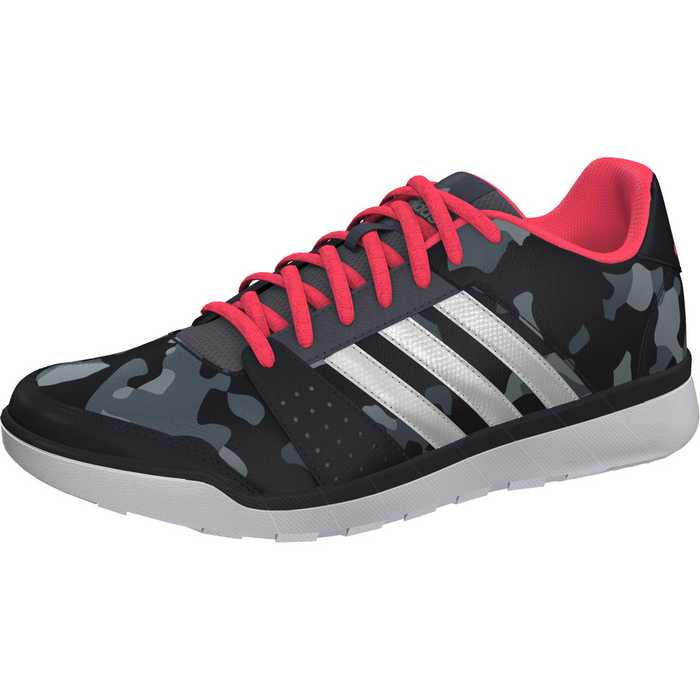adidas ESSENTIAL FUN W B23021