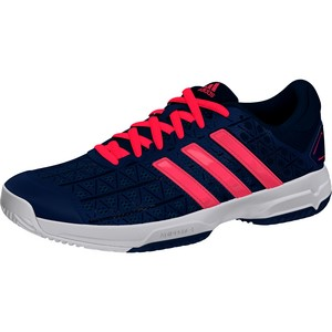 adidas BARRICADE CLUB XJ BB4122