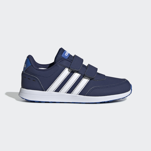 adidas VS SWITCH 2 CMF EG5139