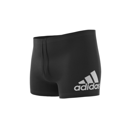 adidas FIT BX BOS DY5078