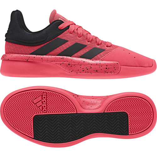adidas PRO ADVERSARY LOW 2019 F36284