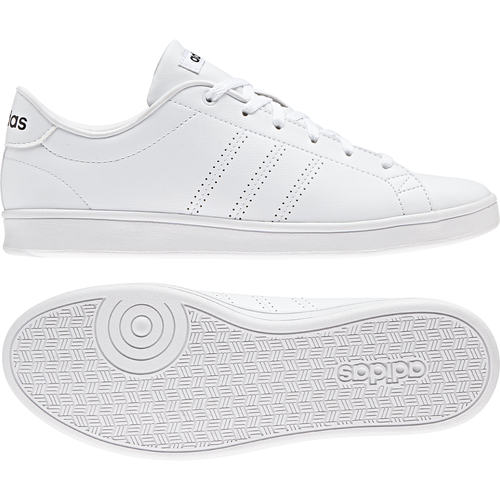 adidas ADVANTAGE CLEAN QT B44667