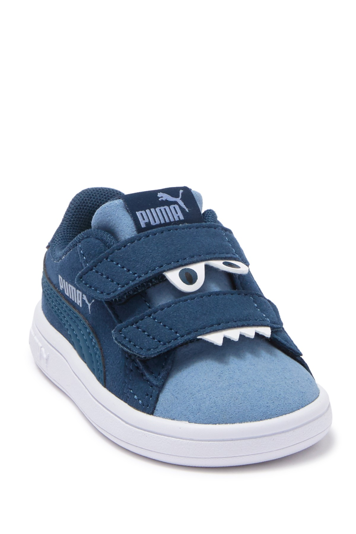 PUMA SMASH V2 MONSTER 36968103