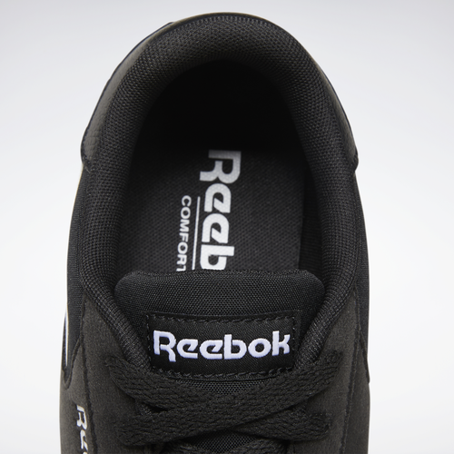 Reebok ROYAL CL EF7788