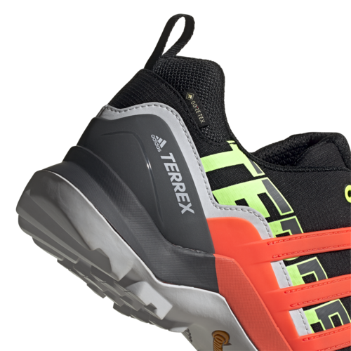 adidas TERREX SWIFT EF4609