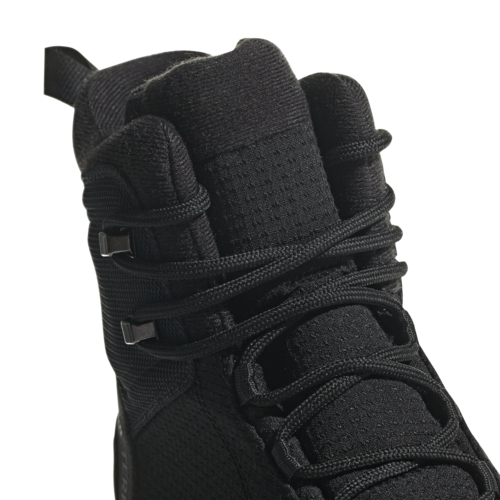 adidas TERREX FROZETRACK HIGH CW AC7838