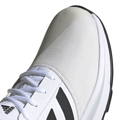 adidas GAMECOURT FU8111