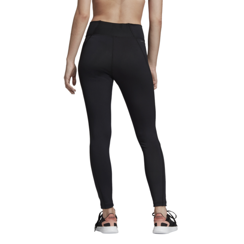 adidas W BB TIGHT EI0797