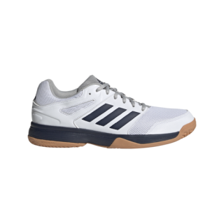 adidas SPEEDCOURT EF2623
