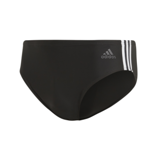 adidas FIT TR DP7536
