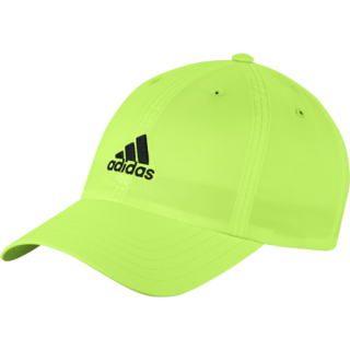 adidas DAD CAP FT8846