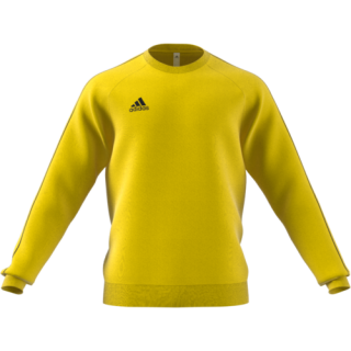 adidas CORE 18 SWEAT TOP FS1897