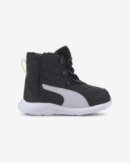 puma FUN RACER BOOT AC INF 19428201