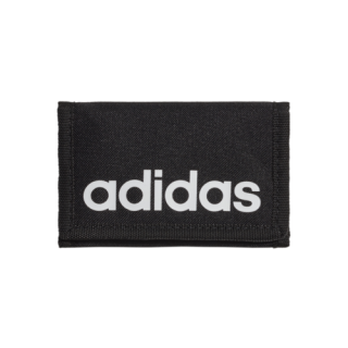 adidas LINEAR WALLET GN1959